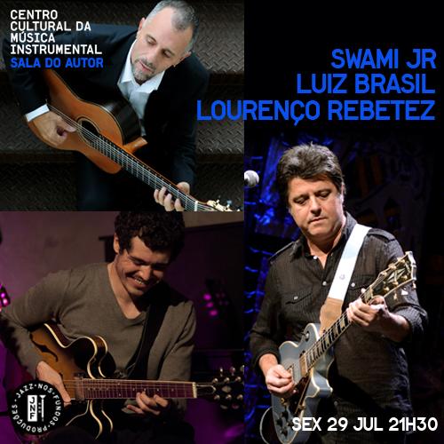 Flyer-Luiz-Brasil_Swami_ Jr_e_Lourenço_Rebetez